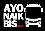 Forum Bismania – Bus Indonesia
